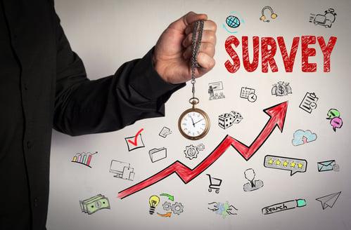 CSAT Survey Tips
