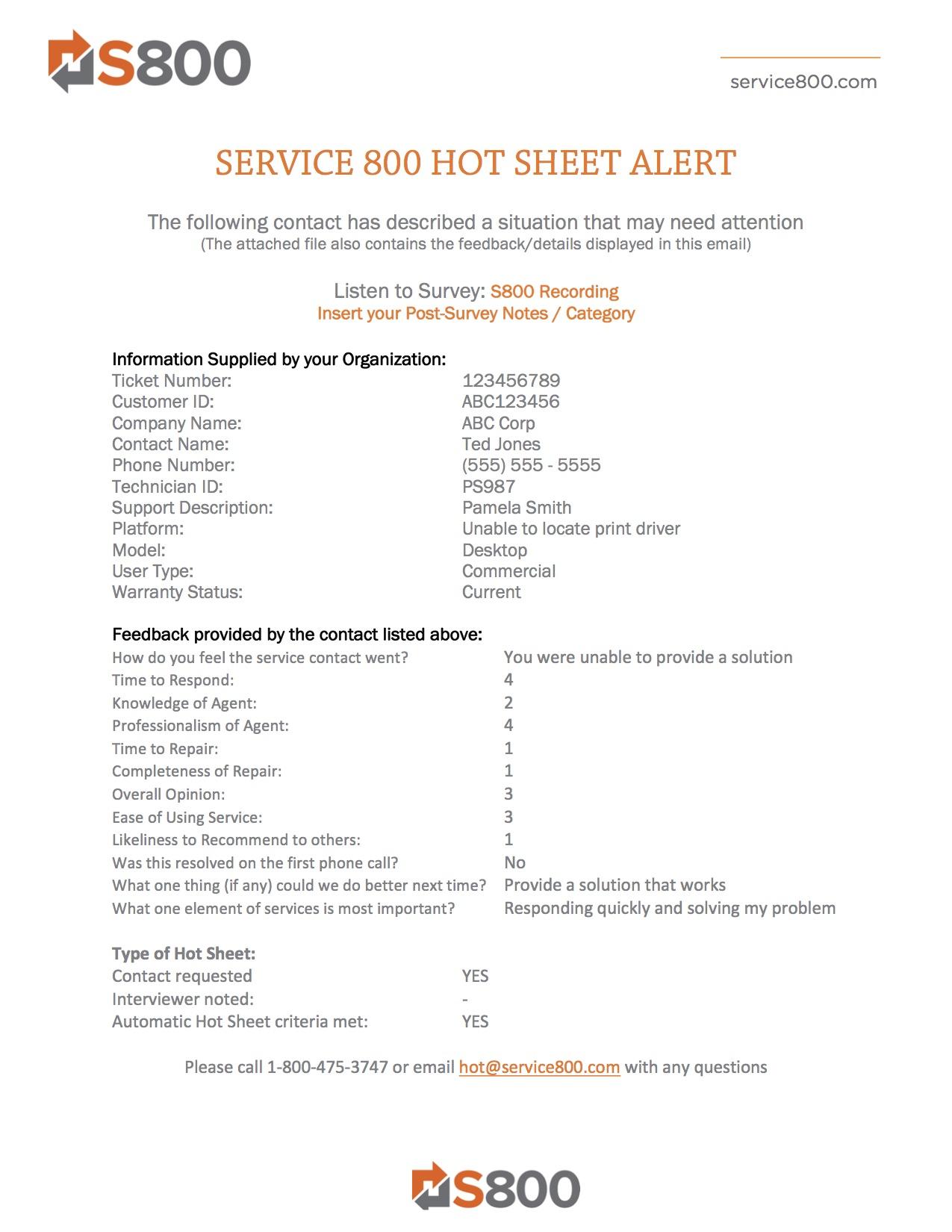 Hot_Sheet_Example.jpg
