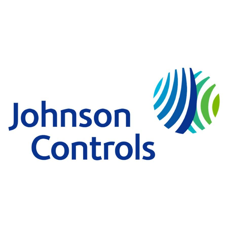 JCI Logo 900px
