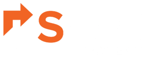 S800_Logo_Transition web white