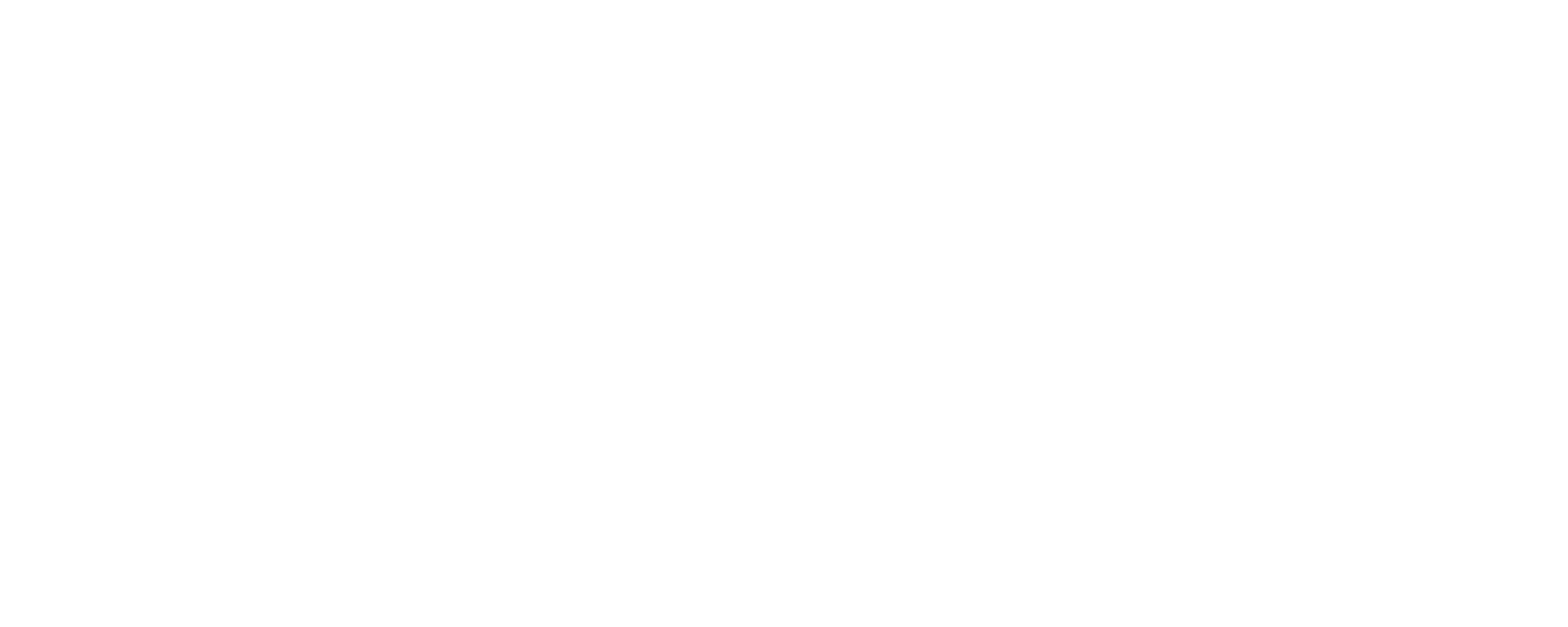 S800_Logo_Transition - White