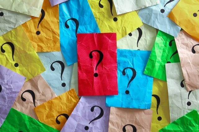 CSAT Questions