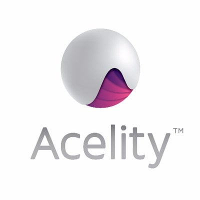 Acelity drives Total Quality Management Programs with SERVICE 800's fully managed customer feedback services.