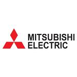 Mitsubishi increases customer satisfaction with SERVICE 800's customer experience surveys