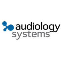 audiology_systems_logo