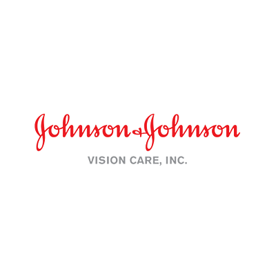 johnson-and-johnson-vision-care-500w