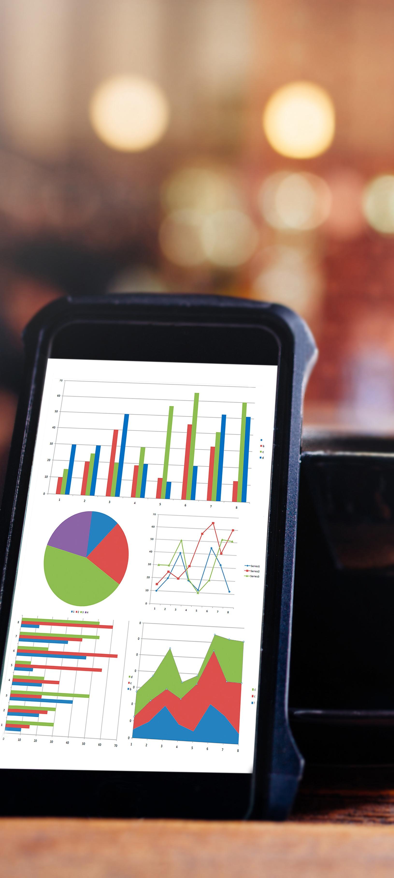 Customer Satisfaction Survey Salesforce Integration